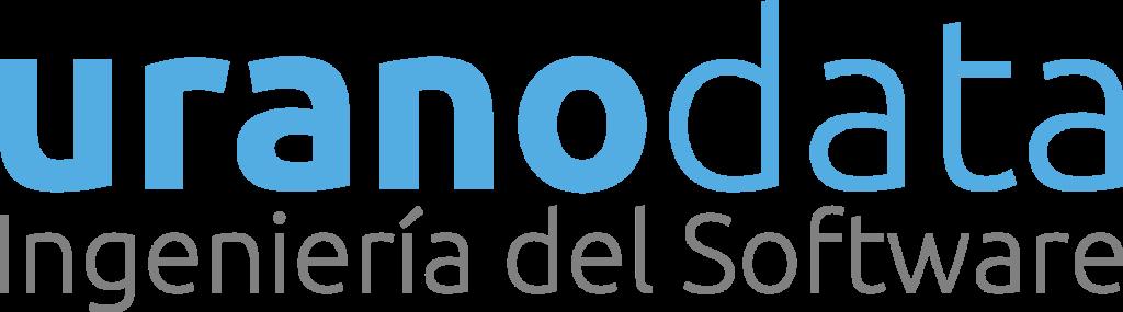 UranoData, Ingeniería del Software